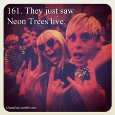 Look at their faces! Riker and Rydel look like they're posing. Then there is Ratliff he just looks so sad. Then there is rocky who is just smiling normal. And then you come to ross who looks like he just barfed...