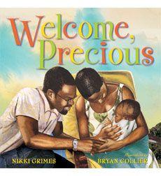 Books For Boys, Childrens Books, Kid Books, Precious Book, Black Authors, American Children, Adolescents, Black Books, Illustrations