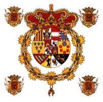 Inmemorial del Rey bandera coronela - Buscar con Google