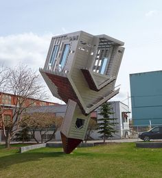Five Unique things to do in #Calgary, #Alberta - Real Estate News Canada's Blog - Univs.ca