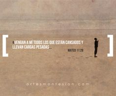 Biblia Jesus www.artesmontesion.com
