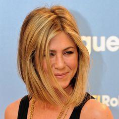 20 ideias de penteados deslumbrantes para formatura