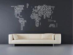 Cool Design!