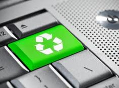 5 eco-friendly computers for work or home  http://www.factorydirectpromos.com/blog/how-to-choose-an-eco-friendly-computer-for-work-or-home  #business #tech ##ecofriendly