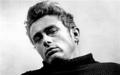 Aldo Fulcanelli  A más de cincuenta años de su trágico deceso, James Byron Dean, sigue retozando ante la atónita mirada de quienes hemos visto en su imagen y su obra, un símbolo de libertad e incesante movimiento. Nacido en Marion (Indiana) en 1931, el pequeño James fue alguien muy apegado a su madre, quien […]