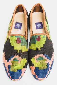 promo code 31917 ed136 Sandalias Hombre, Zapatos Caballero, Diferentes Estilos, Alas, Zapatos De  Hombre, Mocasines