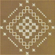 Embroidery Designs, Embroidery Patterns Free, Vintage Embroidery, Embroidery Stitches, Machine Embroidery, Doily Patterns, Dress Patterns, Mexican Embroidery, Cross Stitches