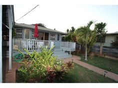 Perfect affordable beachside home next to MWR facility