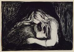 Nel 150esimo anniversario della sua nascita, Edvard Munch è celebrato in tutto il mondo e l'Italia gli dedica un percorso espositivo a Genova.http://www.sfilate.it/208789/i-carrugi-ospitano-munch-genova-ed-edward-munch-binomio-perfetto