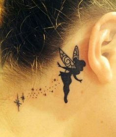 disney tattoo ideas (55)