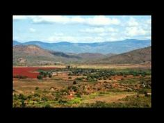 Beautiful Mozambique Landscape - hotels accommodation yacht charter guide All Beautiful Mozambique and Travel Vids @hotels-aroundtheglobe.info or http://www.hotels-aroundtheglobe.info or Wallpapers http://www.wallpapers2000.com