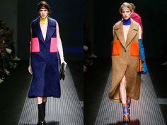 DRESS TRENDS | Fur vests 2017 | http://dress-trends.com