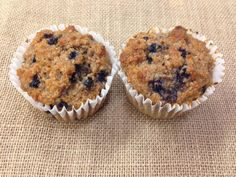 The Barefoot Contessa's perfect blueberry bran muffins Blueberry Bran Muffins, Blueberry Cookies, Blueberry Oatmeal, Oat Muffins, Healthy Muffins, Blue Berry Muffins, Oatmeal Bran Muffins Recipe, Blueberry Crisp, Barefoot Contessa