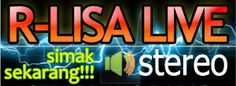 R-lisa FM Stereo Streaming