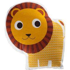 åhlens kudde lejon - Sök på Google