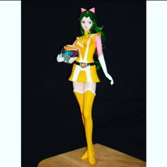 画像に含まれている可能性があるもの:1人 Princess Zelda, Wonder Woman, Superhero, Fictional Characters, Women, Fantasy Characters, Wonder Women, Woman