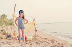 Be Inspired: Beach » Confessions of a Prop Junkie. Photo Session Ideas | Props | Prop | Child Photography | Clothing Inspiration| Fashion | Pose Idea | Poses |