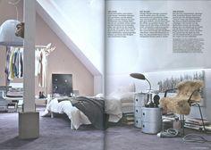 Artemide bagno ~ Artemide nur suspension $1065 lighting pinterest lights