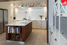 CONTEMPORARY Archives - Easylife Kitchens