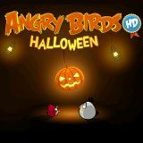 Angry Birds Halloween Angry Birds, Free Games, Games To Play, Neon Signs, Halloween, Phone, Telephone, Mobile Phones, Spooky Halloween