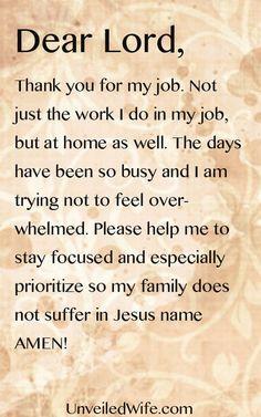 Prayer changes things believe it Prayer Scriptures, Bible Prayers, Faith Prayer, Catholic Prayers, Prayer Quotes, My Prayer, Bible Verses, Wife Prayer, Christ Quotes