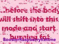 Raspberry Ketones - Force The Breakdown Of  Fat Cells #RaspberryKetones #WeightLossSupplements #raspberryketone #pureraspberryketone Raspberry Ketones, Weight Loss Supplements, Fat, Pure Products