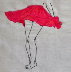 Fuente: http://tsurubride.com/post/23077950380/states-of-undress-no-10-as-an-animated-gif