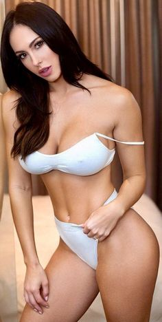 join. happens. erotic shaved pussy nude pron pictures 2018 alone! The properties