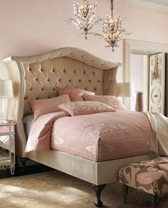 1000 Images About Blush Beige Grey Bedroom On Pinterest