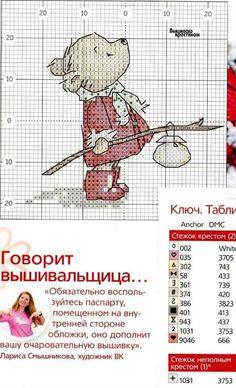 Gallery.ru / Фото #22 - MOBILE CASE ? - aaadelayda