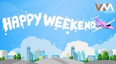 Enjoy your Weekend and stay tuned with WebMobril Technologies Private Limited