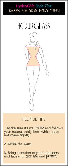 """Dress for your body type: Hourglass. Modest Fashion doesn't mean frumpy! Fashion Tips (and a free eBook) here: http://eepurl.com/4jcGX Do your clothing choices, manners, and poise portray the image you want to send? """"Dress how you wish to be dealt with!"""" (E. Jean) http://www.colleenhammond.com/"""