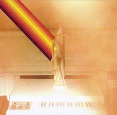 LP3 [Vinyl] ~ Ratatat, http://www.amazon.com/dp/B0019HBTC6/ref=cm_sw_r_pi_dp_0vQUpb050BG4Y
