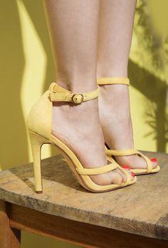 High Heel Pumps, Pumps Heels, Stiletto Heels, Flats, Sandals, Spring Shoes, Summer Shoes, Transparent Heels, Gorgeous Feet