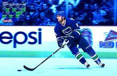 10 Vancouver Canucks Desktop and iOS Wallpapers for Serious Fans - Brand Thunder Stanley Cup Playoffs, Ios Wallpapers, Vancouver Canucks, Nike Logo, Thunder, Nhl, Desktop Calendar, February 2015, Baseball Cards