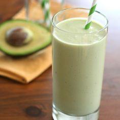avocado and diabetes the day diabetes cure heilbronn=p