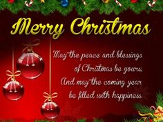 Merry Christmas Wishes, Messages, And Quotes Christmas Greetings For Friends, Merry Christmas Wishes Messages, Merry Christmas Wishes Text, Merry Christmas Pictures, Christmas Blessings, Merry Christmas And Happy New Year, Christmas 2019, Xmas Greetings, Christmas Ideas