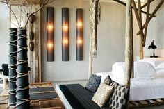 Areias do Seixo, Costa de Prata Hotels Portugal, Lisbon Portugal, Small Boutique Hotels, The Perfect Getaway, Best Hotels, Things That Bounce, The Good Place, Swimming Pools, Design
