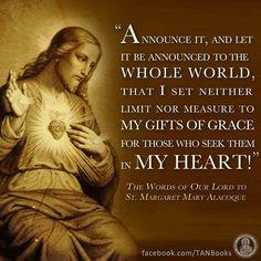 Daughter of the King: Jesus