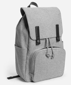 ad7442e04cb4 478 Best Men s Backpacks - Laptop images