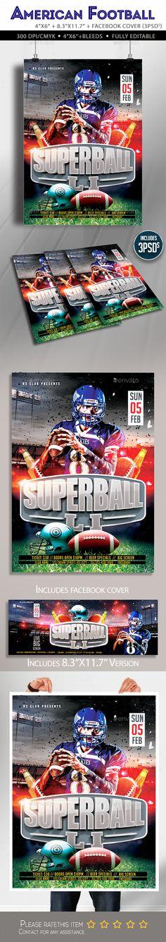 Football Camp Flyer Templates Pinterest Flyer Template And Template - Football camp flyer template