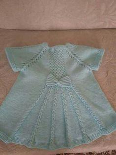 Making of Knitting Zib – Praktische Zinkherstellung – Baby Kleidung Baby Knitting Patterns, Shrug Knitting Pattern, Knitting For Kids, Lace Knitting, Crochet For Kids, Knit Crochet, Knitted Baby Cardigan, Baby Pullover, Baby Sweaters