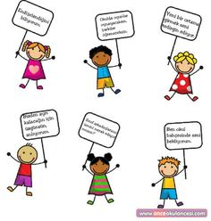 Math Boards, Preschool, Kids, Candle, Crowns, Young Children, Boys, Kid Garden, Children
