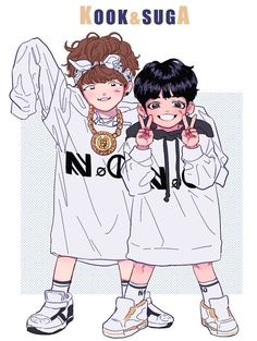 Read Capítulo from the story ¡Los dibujos para mis hyungs! (JungKook x BTS, arre no). Fanart Bts, Jungkook Fanart, Bts Jungkook, Taehyung, V Chibi, Bts Anime, 17 Kpop, Bts And Exo, Bts Drawings