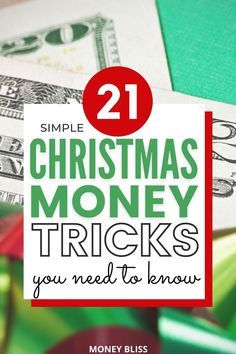 Here are the Christmas money saving tricks you need this season. Learn to plan and stick to your Christmas budget, save money with a Christmas money saving challenge, make money during the Christmas season! The best part is saving money on gift giving and Christmas shopping. Download your free Christmas template from Money Bliss. Saving Money For Christmas, Christmas Planning, Christmas On A Budget, Christmas Shopping, Money Saving Challenge, Money Saving Tips, Holiday Stress, Good Employee