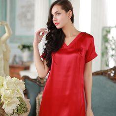 silk pajamas silk pajamas for women sale    https://www.snowbedding.com/