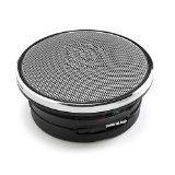 Altec Lansing Music Speaker (Electronics)By Altec Lansing