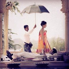 Image Source: The Wedding Filmer
