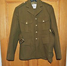 first world war british soldier medical corps uniform - Google Search British Soldier, First World, World War, Military Jacket, Medical, Google Search, Jackets, Fashion, Dressing Rooms