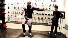 Vlado Footwear presents the Hits. #dance #fashion #sneakerhead #hiphop #mensfashion #ootd #blackandwhite #wingtip  #shoes #mensdress